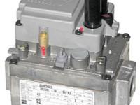 PLINSKI VENTIL ELETTROSIT 230V 0.810.175