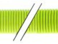 Plinsko crijevo rastezljivo 500-1000m