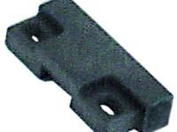 Magnet 37mm