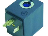 Zavojnica magnetnog ventila