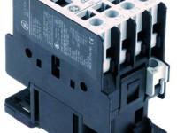 SKLOPNIK 230V AC1 32A, AC3/400V 17A/7,5 KW