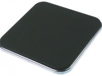 Grijaća ploča 220x220