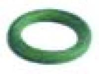O-Ring silikon