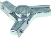 Nož za mljevenje mesa B-98 tip 32  90mm SALVINOX