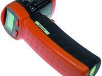 Termometar infracrveni -50 do +550°C