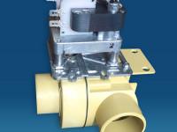 Ispusni ventil Imesa MDP-O-2RA