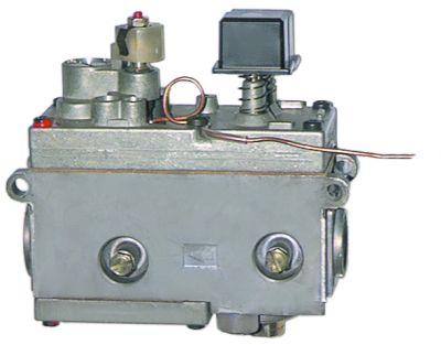 Plinski termostati