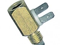 Zaštita za termoelement M8