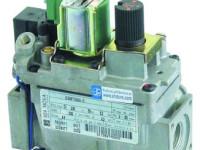 Plinski ventil Novasit 824