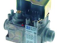 Plinski ventil Sigma 840