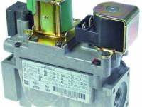 Plinski ventil Novasit 826