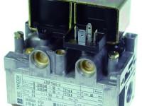 Plinski ventil tandem 830 sit