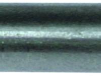 Magnet 25mm #6mm