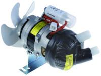 Pumpa ledomata FIR tip 4240.2301