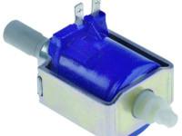 Vibracijska pumpa CEME 47W