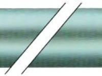 PVC crijevo 4mm 100m