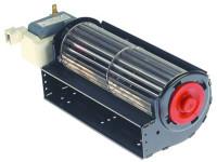 Ventilator za hladnjak L180mm